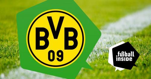Das Sind Die Folgen Der Dortmund Blamage In Munchen Fussball Inside