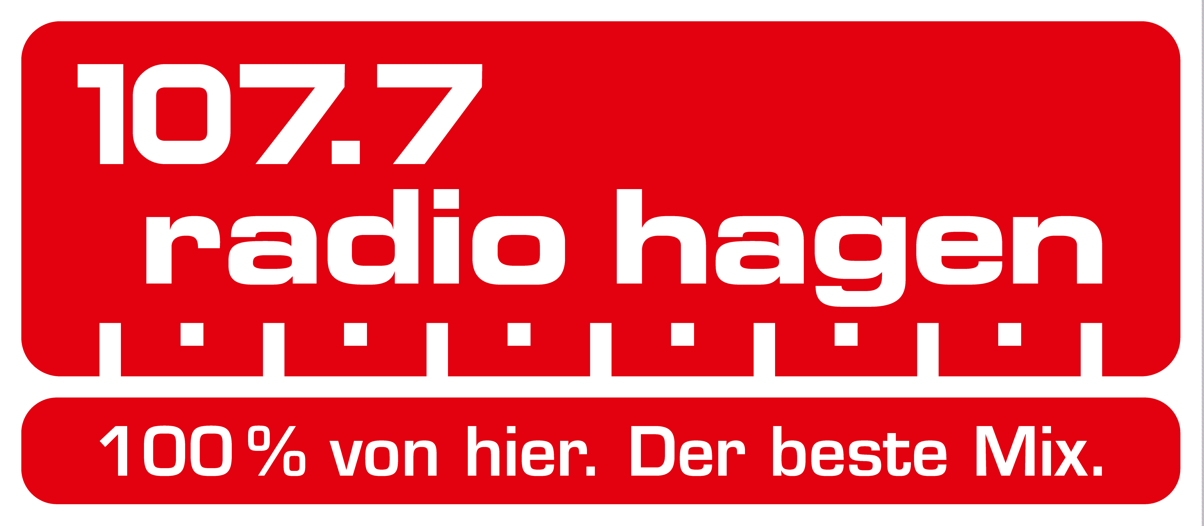 Fußball Inside Der Podcast Aus Dem Ruhrgebiet