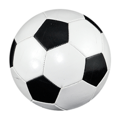 fußball inside - der Podcast aus dem Ruhrgebiet