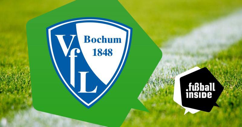 Der VfL Bochum als Thema bei fußball inside.