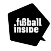 Fussball Inside Logo